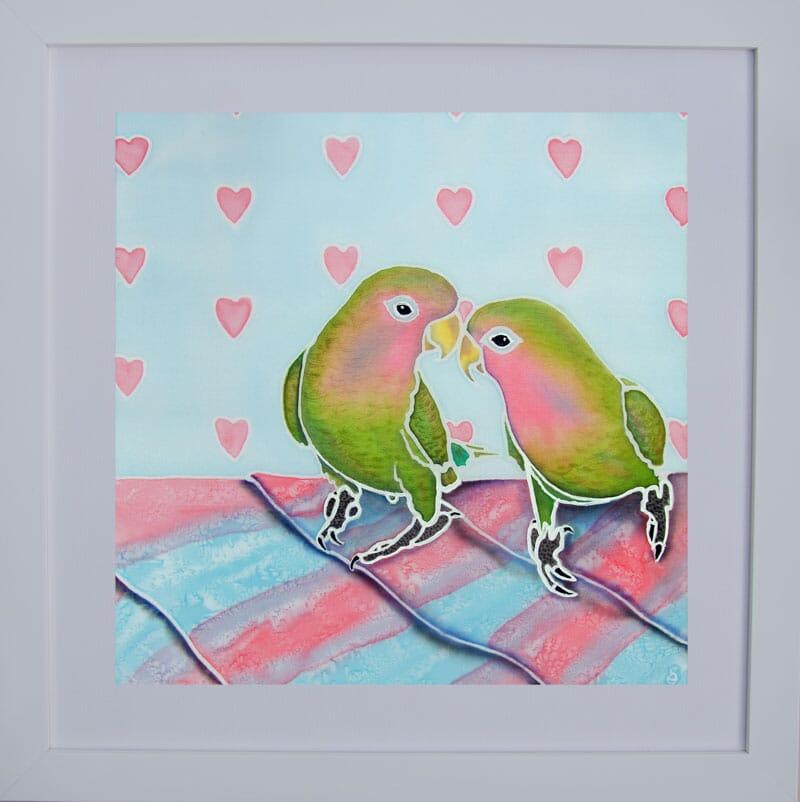 Lovebirds-FramedFor-Web