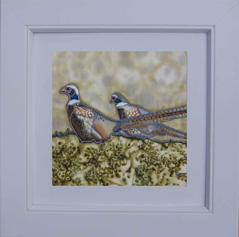 2-Fat-Pheasants-FramedFor-Web