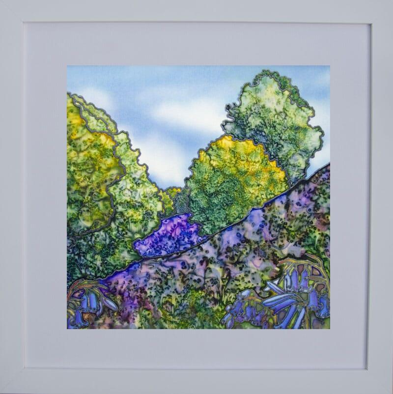 May-Bluebells-Framed-For-Web